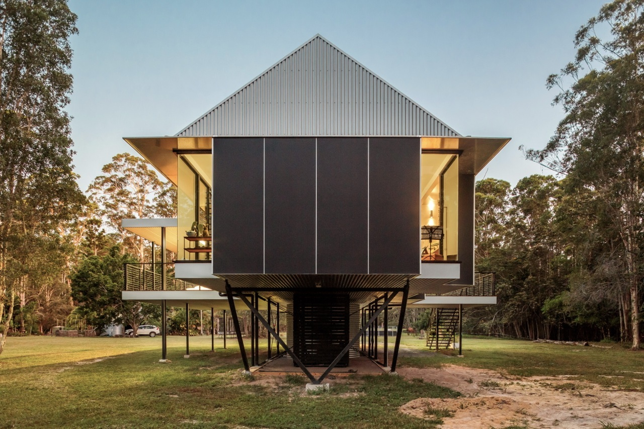 Sunshine Coast Architects Residential Architect Queensland