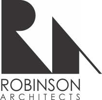 robinson architects